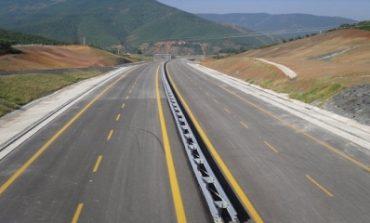 Banka Botërore, 50 milionë dollarë për rrugët rurale në Shqipëri