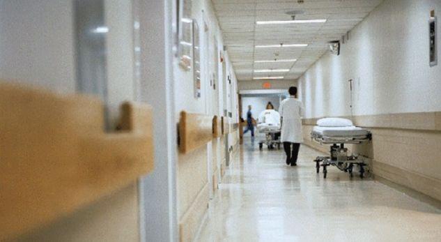 Kosova nuk ka ligj për transplantimin e veshkave, pacientët dynden drejt Evropës