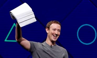 Zuckerberg: Nëse Facebook nuk mund të mbrojë të dhënat, nuk e meriton statusin e tij