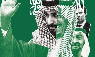Revista amerikane: Si erdhi në pushtet Princi i Arabisë dhe planifikoi pushtimin e Katarit