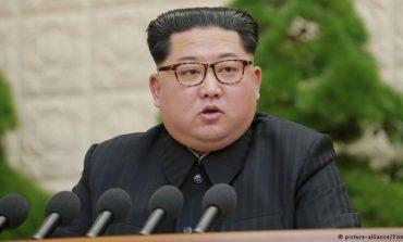 Koreja Veriut ndal testet atomike/ Deklarata që la vend për dyshime