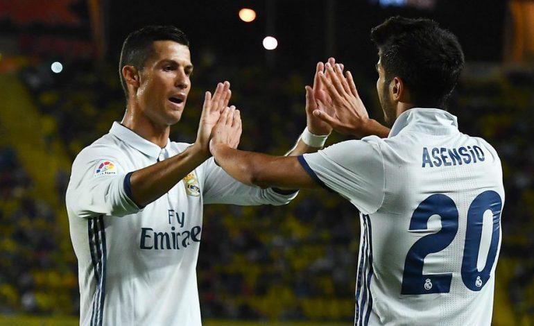 Ndeshja kundër Bayern, Ronaldo ka një kërkesë të çuditshme nga Zidane