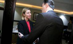 """SHQIPERI- BE/ """"Mogherinit çi panë sytë"""": Nga puna e Bashës, tek lirimi i kuksianëve. 10 deklaratat më interesate të opozitës"""
