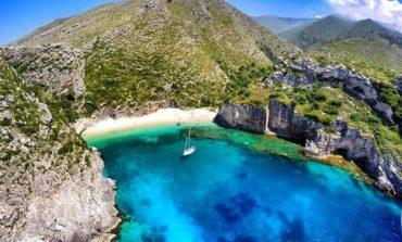 Qiriazi: Shqipëria, një muze i madh i trashëgimisë natyrore