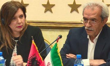 Irani në kërkim të investitorëve shqiptarë/Prezantohen sektorët më me rëndësi