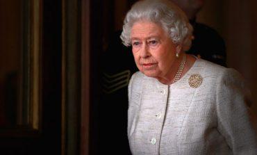 Kush është Gary? dhe përse mbanë këtë emër mbretëresha Elizabeta e Dytë