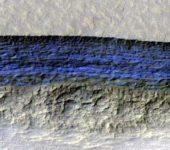 Një kovë e një lopatë për të gjetur në Mars atë që fshihej nga NASA...