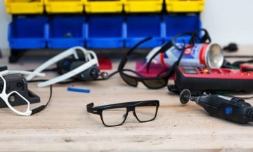 Intel anulon syzet e mençura për shkak të mungesës së investimeve