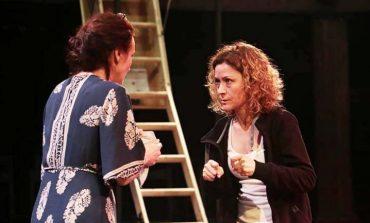 """Ema Andrea/ Drama """"Pulitzer"""" dhe nata e fundit e nënës me të bijën"""