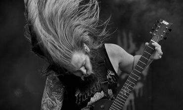 """Një histori e Heavy Metal-it, muzikës """"së papranueshme"""""""