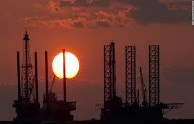Ulet çmimi i naftës në SHBA/Shkak rritja e rezervave dhe tërheqja e fitimeve