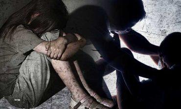 Merret vendimi: Dënim me VDEKJE për përdhunimin e viktimave nën 12-vjeç