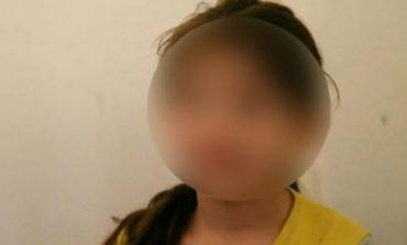 Rrëfimi RËNQETHËS i sirianes 7-vjeçare: Në vend se të thithnim ajër, shijonim aromën e gjakut