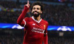 Salah troket në dyert e historisë!!!