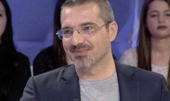 INTERVISTA/ Saimir Tahiri: Mesazh të tretë të koduar për Ramën? Nuk e ha ai