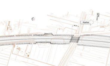 """""""Korridori blu"""", qeveria do të garantojë borxhin e koncesionarit të rrugës Thumanë-Kashar"""