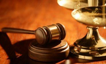 SKANDALI/ Kapet punonjësja e Prokurorisë që i dërgonte dokumente SEKRETE burrit të saj avokat...