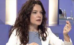 Elisa Spiropali: PD po na SHANTAZHON, ka 4 muaj që po e mban përgjimin në sirtar...