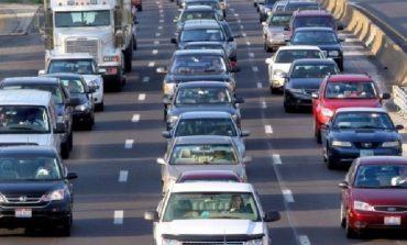Udhëzimi i ri/ Si do të ndryshojnë taksat për automjetet e reja dhe të përdorura