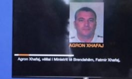 """AUDIOPËRGJIMI """"Babalja"""", TRONDIT gazetari: Materiali do ekspertohet në… (VIDEO)"""