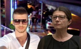 VRASJA PËR NJË KARIKUES TELEFONI/ Flet nëna e Marvi Mihalit: Dora KRIMINALE më vrau, kush janë ata që...
