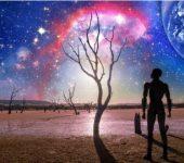 A jemi të vetmit në univers? Një grup shkencëtarësh mendojnë që jo, ja pse