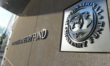 FMN të tjera kritika për Shqipërinë: Borxhe dhe kredi me probleme të larta, mjedis i vështirë për biznesin