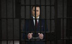 MERCEDES 600 MIJE EURO/ Ja kur mund të përfundojë në burg Gruevski