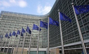 Dialogu Ekonomik BE-Ballkani Perëndimor: Shqipëria, kujdes me kreditë me probleme