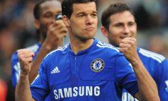Ballack pranë rikthimit te Chelsea, në rolin e drejtorit sportiv