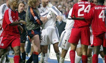 Real-Bayern, 5 ndeshjet që mbetën në histori (FOTO)