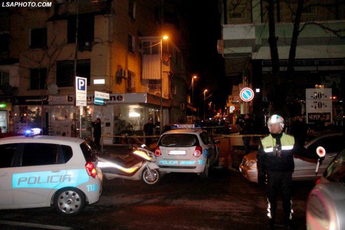 I ZHYTUR NE BORXHE/ Biznesmeni nga Tirana thur planin e PENGMARRJES por dështon kur hetuesit…