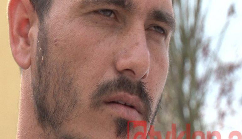 ALIBIA E NJË VRASJEJE/ Mashtrimi publik i Aleksandrit për zhdukjen e tregtarit të perdeve… (VIDEO)