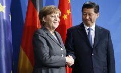 SHBA hoqi dorë, Gjermania dhe Kina do t'i qëndrojnë besnike marrëveshjes me Iranin