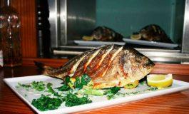 Studimi/ Dy herë peshk në javë dhe parandaloni rrezikun nga sëmundjet e zemrës