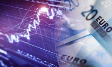 Euro rënie për të shtatën ditë radhazi, zhvillimet në tregun valutor