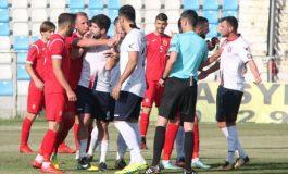 Piramidë financiare/ Futbolli i bashkive, 6 miliardë lekë nga xhepat e shqiptarëve