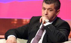 ALFRED PEZA/ Ilir Meta, mes Presidentit dhe liderit politik!
