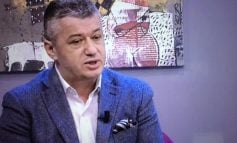 ALFRED PEZA/ Kur fillon java finale e politikës