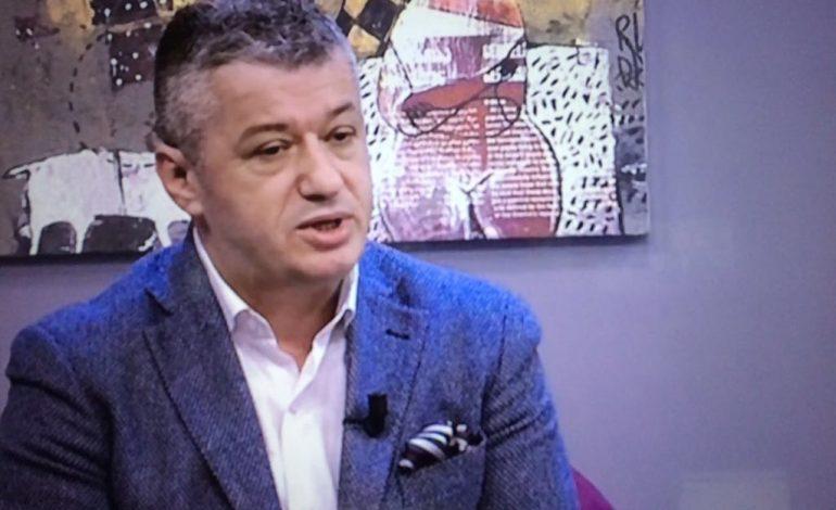 ALFRED PEZA/ A është edhe heshtja e Presidentit Ilir Meta, flori?