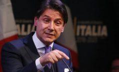 Merr fund ngërçi politik, Italia me Kryeministër të ri (VIDEO LIVE)