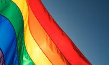 Sot dita ndërkombëtare kundër Homofobisë