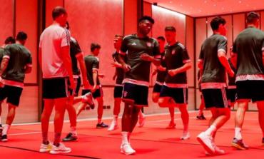 Superdueli i Champions, Bayern e nis ndeshjen që në... hotel!