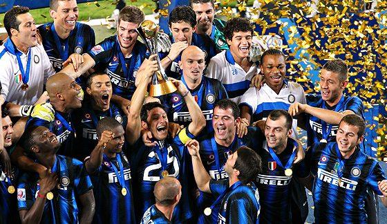 Lazio hedh sytë nga merkato, Tare kontakton heroin e tripletës
