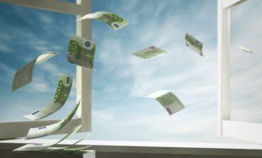 """Bizneset """"ARRATISEN"""" jashtë/ 1.2 miliardë euro investime përtej kufijve (DETAJET)"""