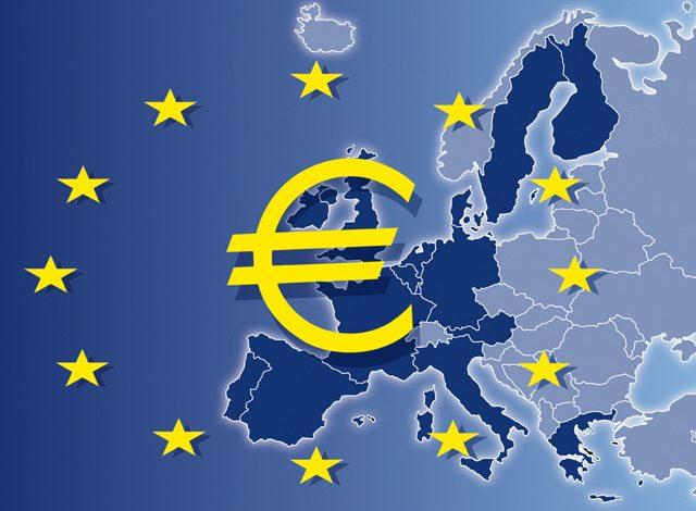 """""""Hendeku i pasurisë"""", tre anëtarët më të varfër të BE-së nisin planet për përdorimin e euro-s"""