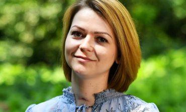 Julia Skripal jep intervistën e parë pas HELMIMIT: Tentuan të na vrisnin...