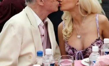 Martohet me plakun 68-vjeçar, tre muaj pas dasmës merr një lajm shokues