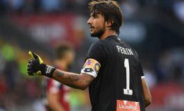 Raffaele Palladini: Perin mos shko tek Juventus, janë të gjithë robotë