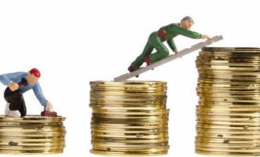 Deklarimet/ 8,700 individë në Shqipëri kanë të ardhura vjetore mbi 2 milionë lekë